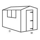 Configuration C (Apex Workshop)