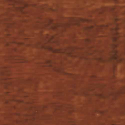 2.5L Antique Pine