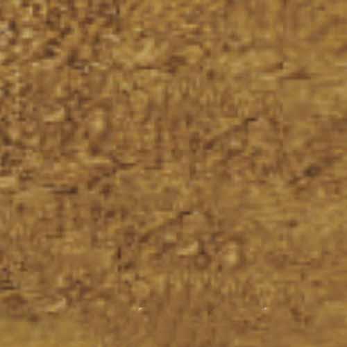 2.5L Golden Oak